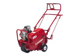 Landscaping equipment rentals in Superior WI, Duluth MN, Hermantown MN and Cloquet MN