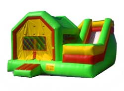 Bounce House rentals in Superior WI, Duluth MN, Hermantown MN and Cloquet MN