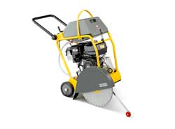 Concrete tool rentals in Superior WI, Duluth MN, Hermantown MN and Cloquet MN