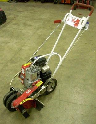 Where to find EDGER, LAWN GAS in Duluth