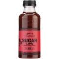 Rental store for TRAEGER BBQ SAUCE SUGAR LIPS in Duluth MN
