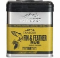 Rental store for TRAEGER BBQ RUB FIN   FEATHER in Duluth MN