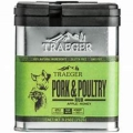 Rental store for TRAEGER BBQ RUB PORK   POULTRY in Duluth MN