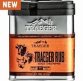 Rental store for TRAEGER BBQ RUB TRAEGER in Duluth MN