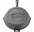 Rental store for TRAEGER CAST IRON SAUCE PAN in Duluth MN