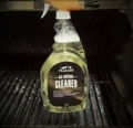 Rental store for TRAEGER ALL NATURAL CLEANER in Duluth MN