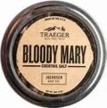 Rental store for BBQ TRAEGER BLOODY MARY SALT in Duluth MN
