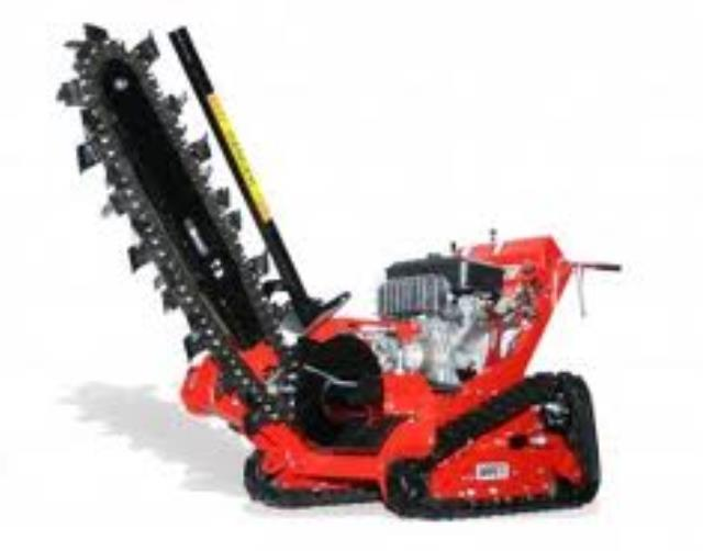 Where to find TRENCHER STANDALONE MACHINE in Duluth