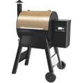 Rental store for TRAEGER PRO 575 BRONZE in Duluth MN