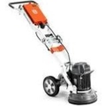 Rental store for GRINDER,  HUSQVARNA PG280 W VAC in Duluth MN