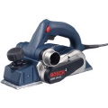 Where to rent HAND POWER PLANER in Duluth MN