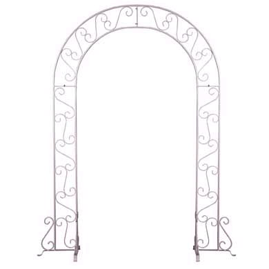 Where to find WEDDING ARCH - BRASS in Duluth