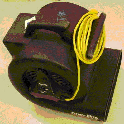 Where to find CARPET DRYER, BLOWER DIRECTIONAL in Duluth