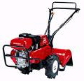 Rental store for TILLER, REAR TINE  8 HP in Duluth MN