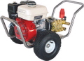 Where to rent PRESSURE WASHER, COLD 3000 PSI in Duluth MN