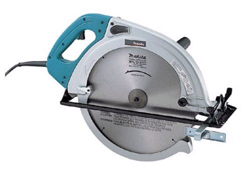 Where to find SAW, 16  CIRCULAR HAND ELEC in Duluth