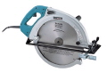 Where to rent SAW, 16  CIRCULAR HAND ELEC in Duluth MN