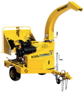 Where to rent CHIPPER, BRUSH 6  DIAMETER in Duluth MN