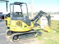 Where to rent EXCAVATOR, MINI  7 6  JD in Duluth MN