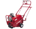 Where to rent AERATOR, POWERED CORE in Duluth MN