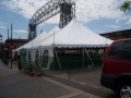 Rental store for POLE TENT 40 X 80 in Duluth MN