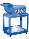 Where to rent SNO-KONE MACHINE in Duluth MN