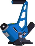 Where to rent NAILER, AIR FLOOR in Duluth MN