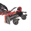 Where to rent DINGO POWER RAKE 48 in Duluth MN