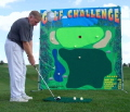 Where to rent GOLF CHALLENGE in Duluth MN