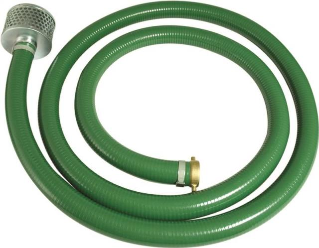 Where to find HOSE, SUCTION 3  X 20 in Duluth