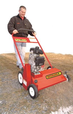 Roto Rake Lawn Sweeper Rentals Duluth Mn Where To Rent