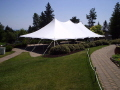 Rental store for POLE TENT 30 X 60 in Duluth MN