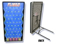 Where to rent PLINKO GAME - BLUE in Duluth MN