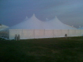 Rental store for POLE TENT 60 X 70 in Duluth MN