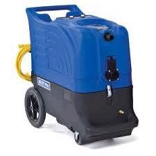 Where to find CARPET CLEAN LG HOT WATER EXTRACTOR in Duluth