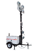 Where to rent LIGHT TOWER 4000W DIESEL in Duluth MN
