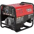 Rental store for WELDER, PORTABLE GAS 180 AMP in Duluth MN