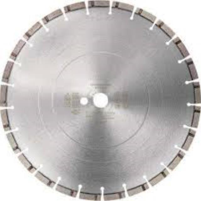 Where to find DIAMOND BLADE 16  CONCRETE WET CUT in Duluth