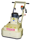 Where to rent CONCRETE GRINDER, FLOOR 2 HEAD in Duluth MN