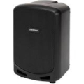 Where to rent PORTABLE PA - SMALL WITH 1 SPEAKER in Duluth MN