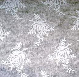 Where to find 75  IVORY ROSE PRINT RUNNER in Duluth