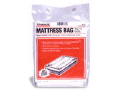 Where to rent MATRESS BAG FULL SIZE in Duluth MN