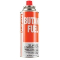 Rental store for BUTANE FUEL CANISTER in Duluth MN