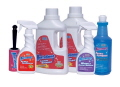 Where to rent CARPET DETERGENT, 1 2 GALLON in Duluth MN