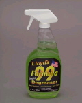 Where to rent LLOYDS DEGREASER FOR 99 in Duluth MN