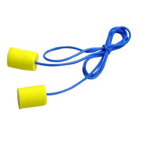 Where to find EAR PLUGS W CORD in Duluth