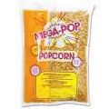 Rental store for POPCORN 6 OZ. in Duluth MN