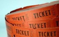 Where to rent RAFFLE TICKETS in Duluth MN