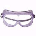 Where to rent SAFETY GOGGLES in Duluth MN
