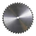 Where to rent 10  CARBIDE CIRC BLADE 40 TOOTH in Duluth MN
